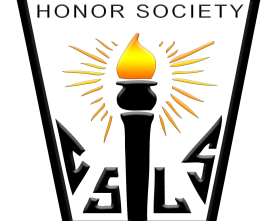 National Honor Society aims to exemplify service