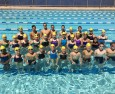 Tempe Prep swimmers showing championship potential