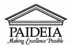 Changes? Jupiter Grades and Paideia and How They Affect You
