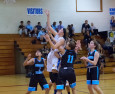 Hard work pays off for young varsity girls team