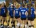 Varsity Volleyball Photo Gallery
