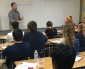 Tempe Prep College Day helps students set course for future