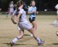 Big win boosts Lady Knights' confidence as they head into main season
